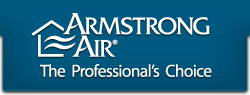 logo_armstrongair.png